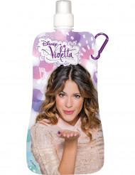 Gourde souple Violetta™