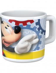 Mug mélamine Mickey™