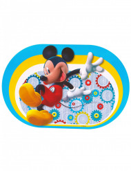 Set de table Mickey™