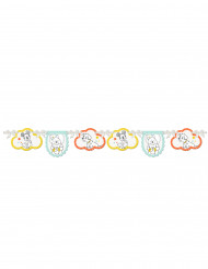 1 Guirlande Baby Shower Disney baby™ 1,10 m