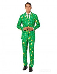 Costume Mr. Saint Patrick homme Suitmeister™