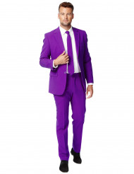 Costume Mr. Violet homme Opposuits™