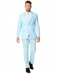 Costume Mr. Bleu ciel homme Opposuits™