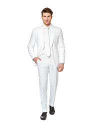 Costume Mr. Blanc homme Opposuits™