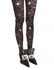 Sur-chaussures sorcière adulte Halloween
