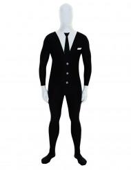 Déguisement Slenderman adulte Morphsuits™