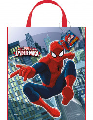 Sac Ultimate Spider-Man™