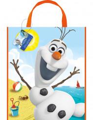 Sac Olaf™