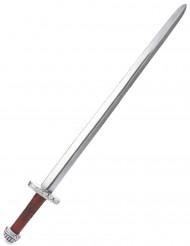 Epée de chevalier adulte luxe