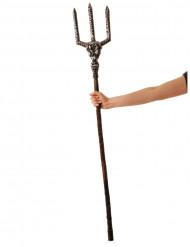 Fourche satan luxe 122 cm Halloween