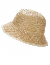 Chapeau d