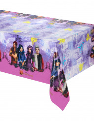 1 Nappe pliée 120x180 Descendants™