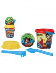 Set de plage Superman™