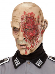 Masque général guerre mondiale zombie adulte Halloween