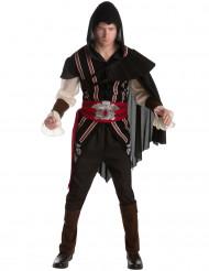 Déguisement classique Ezio - Assassin