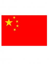 Drapeau Chine 150 cm