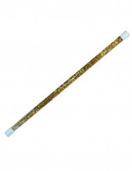 Baton majorette aléatoire 46 cm
