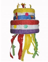 Pinata gâteau d