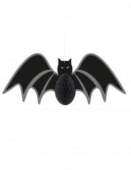 Suspension chauve souris Halloween