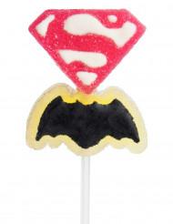 Sucette Superman vs Batman™