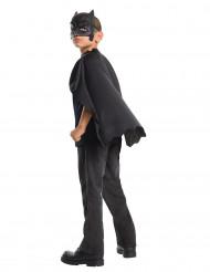 Kit Cape & Masque Batman enfant  - Dawn of Justice™