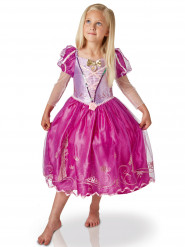 Déguisement luxe Ballgown Raiponce™ fille