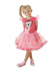 Déguisement classique Pinkie Pie My little Pony™ enfant