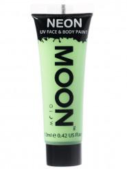 Gel visage et corps vert pastel UV 12 ml Moonglow ©
