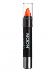 Crayon maquillage orange fluo UV 3 g Moonglow ©