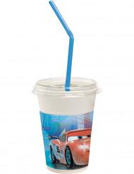 12 Gobelets Cars Ice™ 300 ml