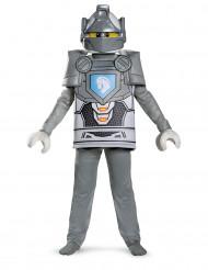 Déguisement deluxe Lance Nexo Knights™- LEGO® enfant