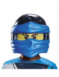 Masque Jay Ninjago® - LEGO® enfant