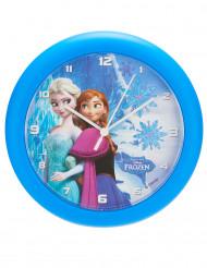 Horloge Reine des neiges - Frozen™ 25cm