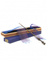 Réplique baguette Albus Dumbledore - Harry Potter™
