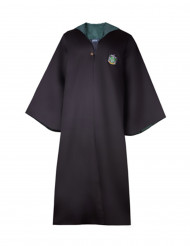 Réplique Robe de sorcier Serpentard - Harry Potter™