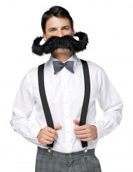 Moustache 50,8cm
