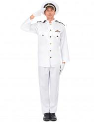 Déguisement uniforme d
