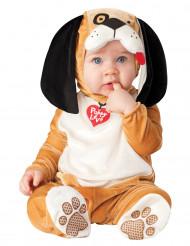 Déguisement chiot pour bébé - Classique