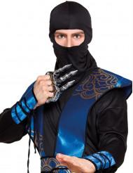 Griffe ninja 20 cm