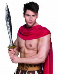 Epée Spartan 69 cm