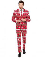 Costume Mr. Winterwonderland homme Opposuits™
