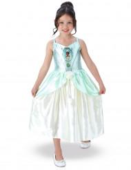 Déguisement classique Fairy tale Princesse Tiana™