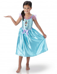 Déguisement classique Fairy tale Jasmine™