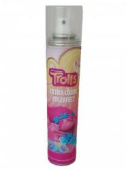 Laque fixante pour cheveux transparente 200 ml Trolls™