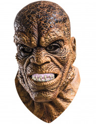 Masque Killer Croc Suicide Squad™ adulte