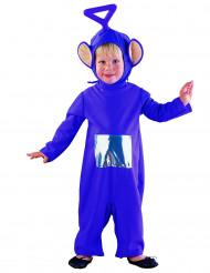 Déguisement Tinky Winky - Teletubbies™ enfants