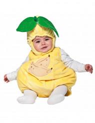 Déguisement Banane bébé