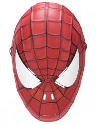 Masque Spiderman™ enfants