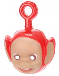 Masque Po Teletubbies™ enfant