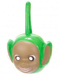 Masque Dipsy Teletubbies™ enfant